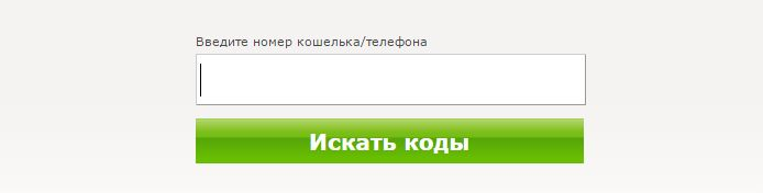 http://sf.uploads.ru/cTPsw.jpg