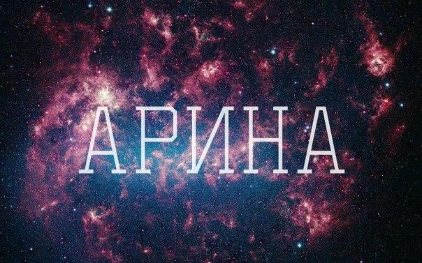 http://sf.uploads.ru/cWmvY.jpg