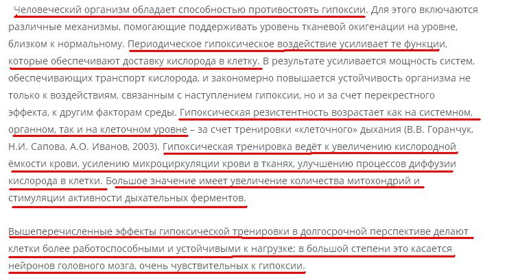 http://sf.uploads.ru/cYbaj.png