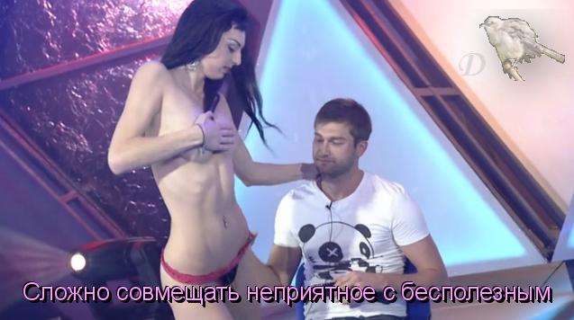 http://sf.uploads.ru/csI8C.png