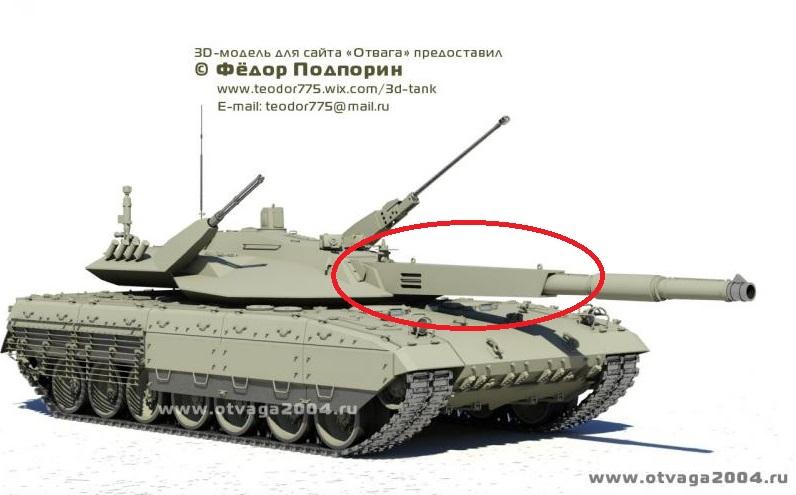 http://sf.uploads.ru/d/TIeot.jpg