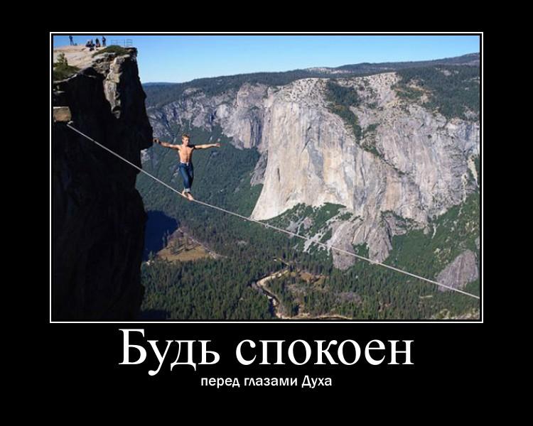 http://sf.uploads.ru/dFyBz.jpg
