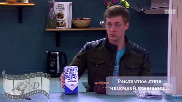 http://sf.uploads.ru/dW03x.png