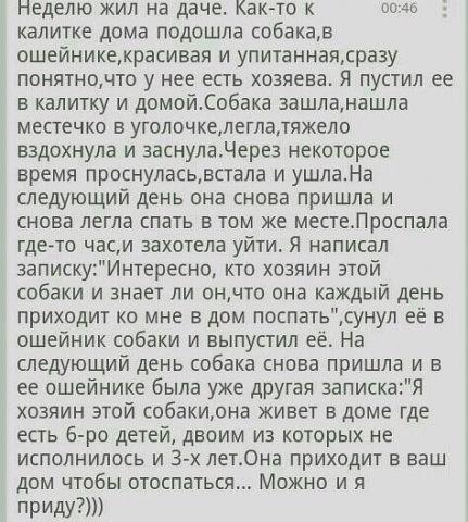 http://sf.uploads.ru/dcz2n.jpg