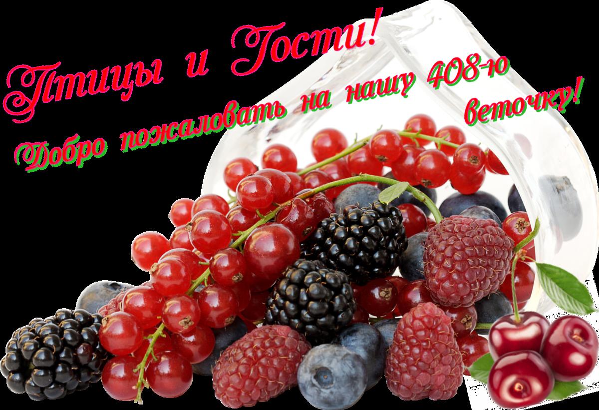 http://sf.uploads.ru/dhTaB.png