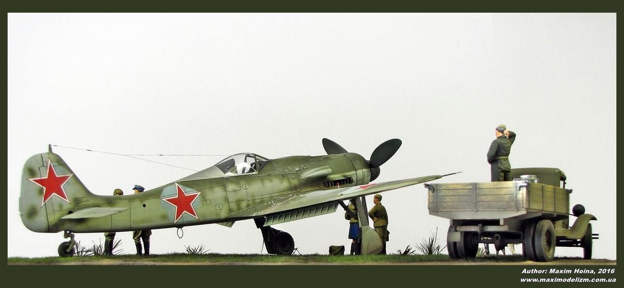 http://sf.uploads.ru/diyLl.jpg