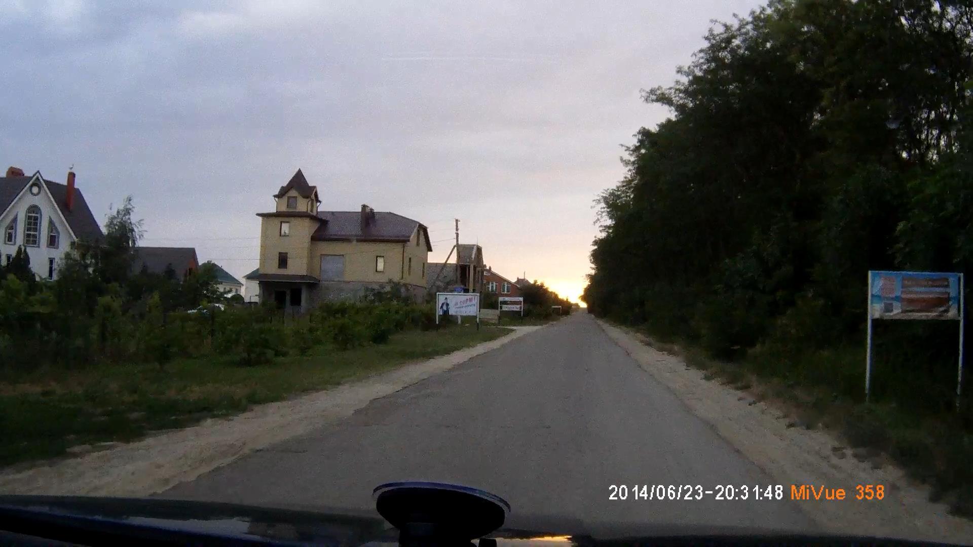 http://sf.uploads.ru/dsZnf.jpg