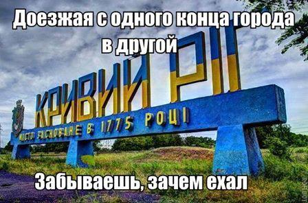 http://sf.uploads.ru/dtSiY.jpg