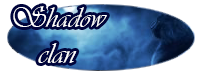 http://sf.uploads.ru/eWFJN.png