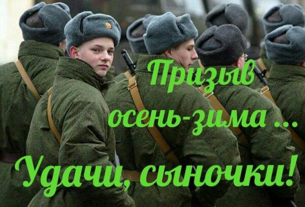 http://sf.uploads.ru/eYgGi.jpg