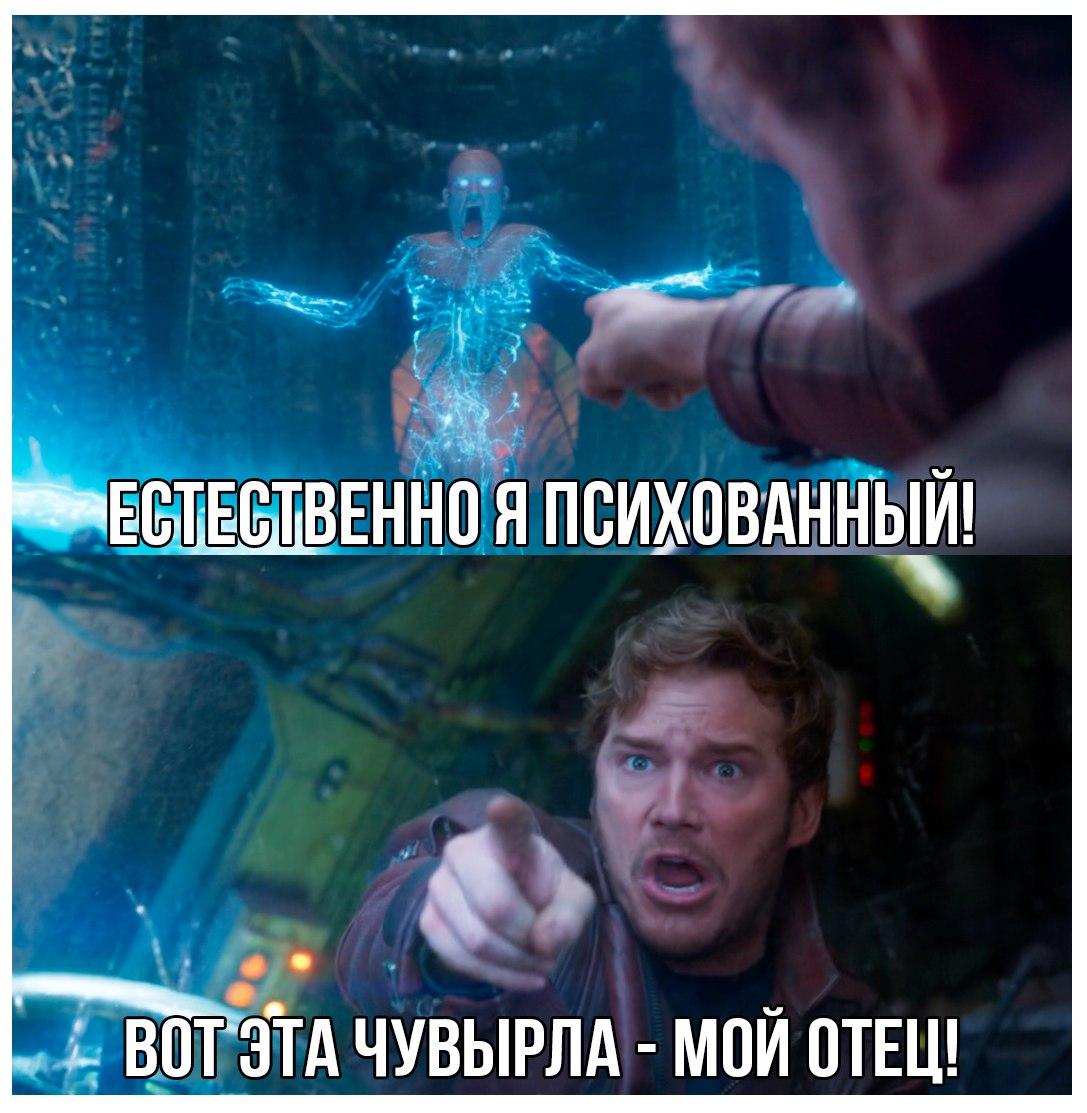 http://sf.uploads.ru/eaXZj.jpg