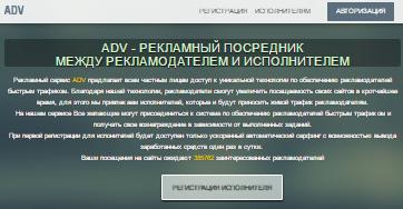 http://sf.uploads.ru/eb8PV.png