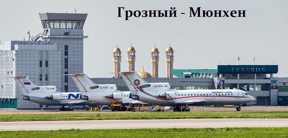 http://sf.uploads.ru/egxzI.png