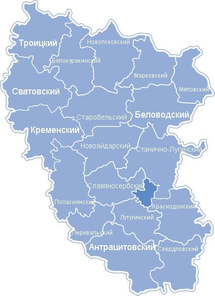 http://sf.uploads.ru/ehX8Q.jpg