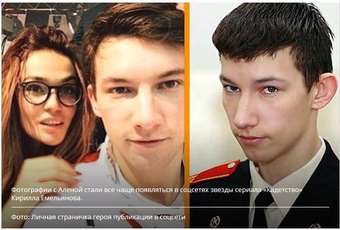 http://sf.uploads.ru/enmMf.jpg