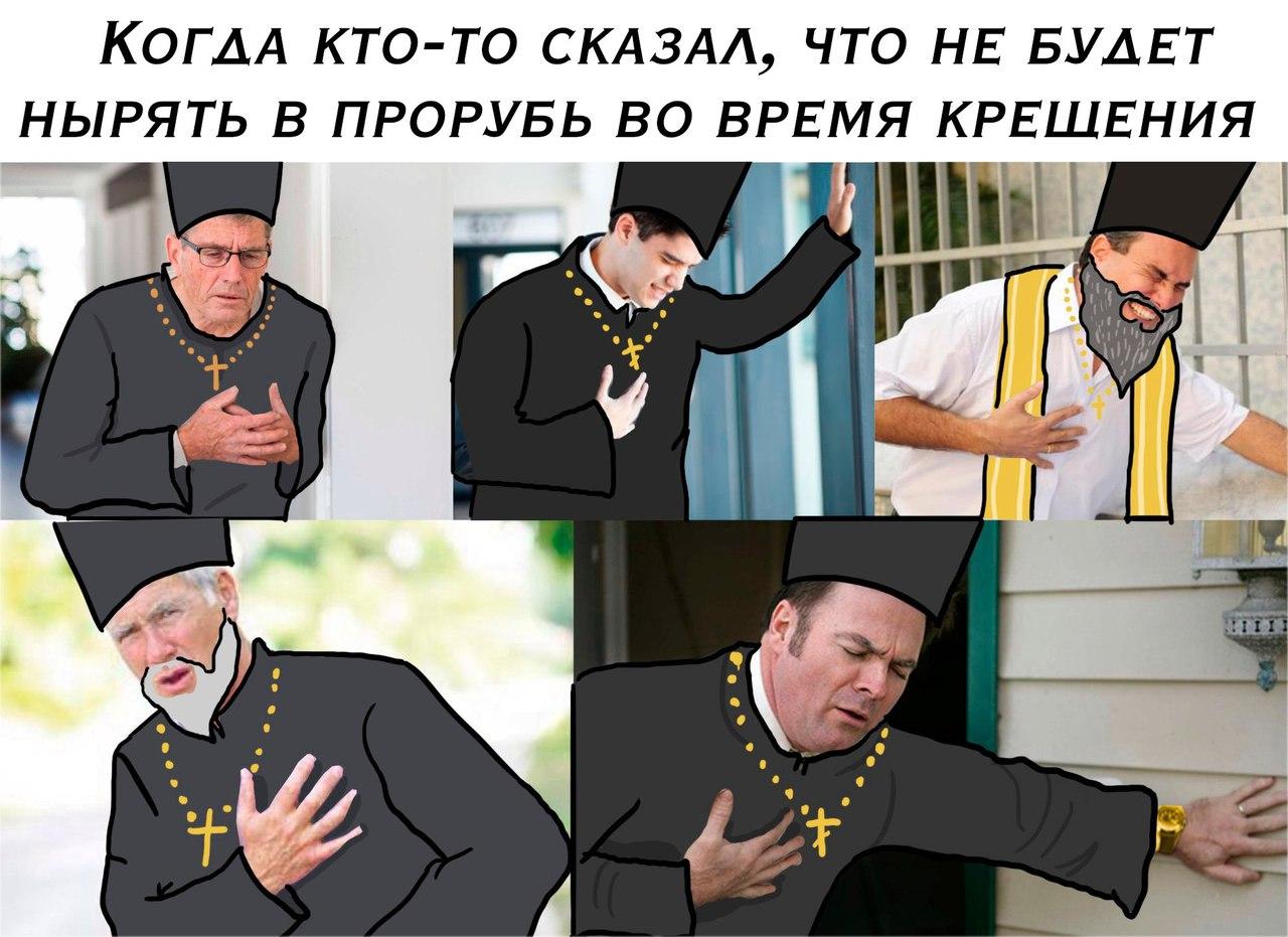 http://sf.uploads.ru/ewPyz.jpg