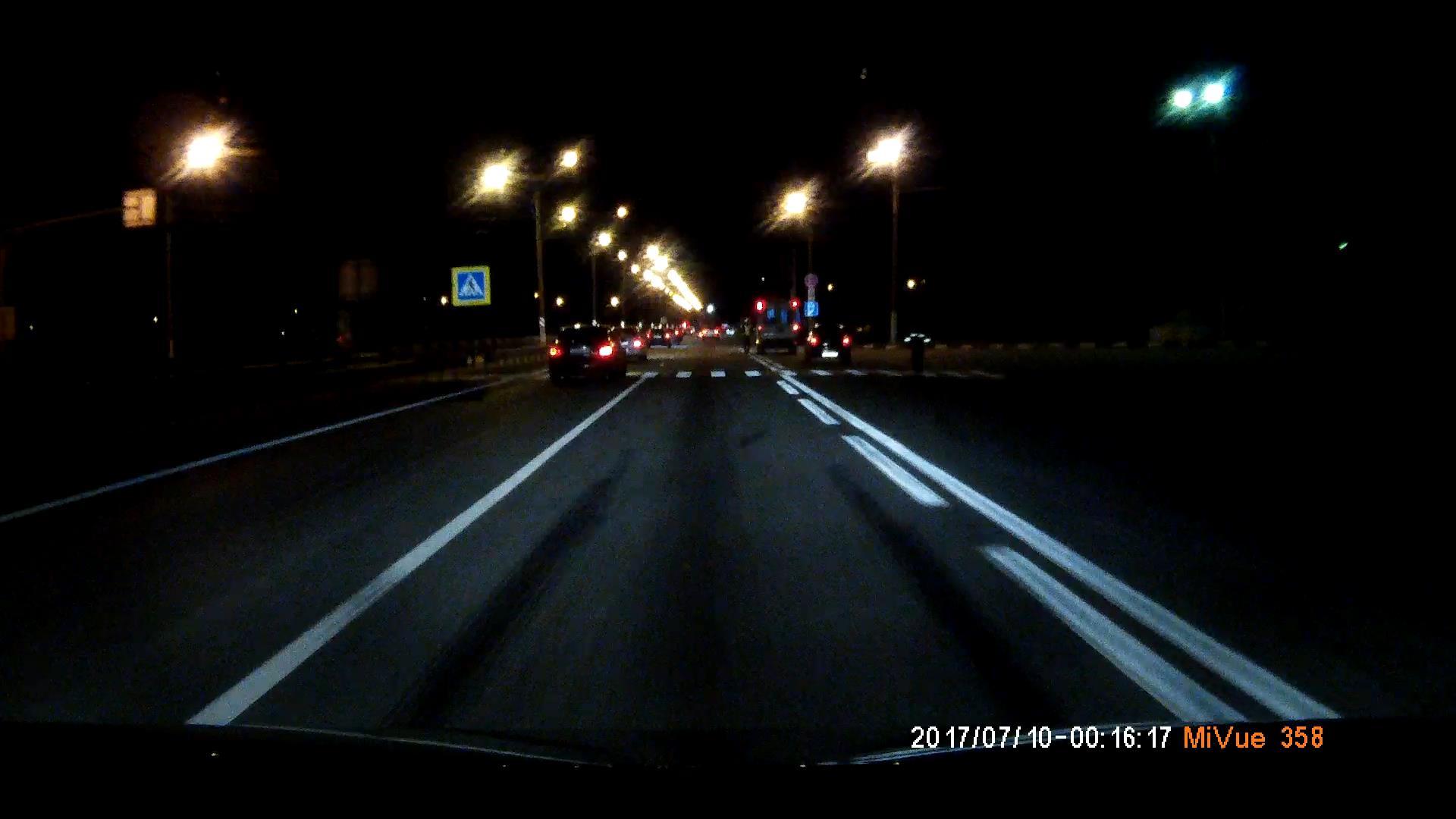 http://sf.uploads.ru/f6OwH.jpg