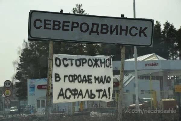 http://sf.uploads.ru/f8iGK.jpg
