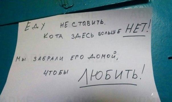 http://sf.uploads.ru/fBok6.jpg