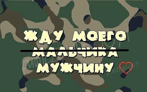 http://sf.uploads.ru/fPZMz.jpg