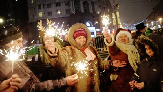 http://sf.uploads.ru/fbENO.jpg