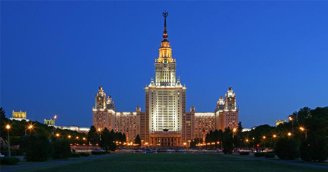 http://sf.uploads.ru/fc83t.jpg
