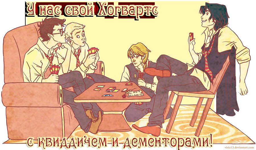 http://sf.uploads.ru/g1iFW.png