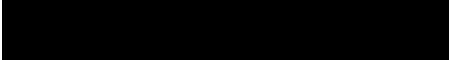http://sf.uploads.ru/g29YB.png