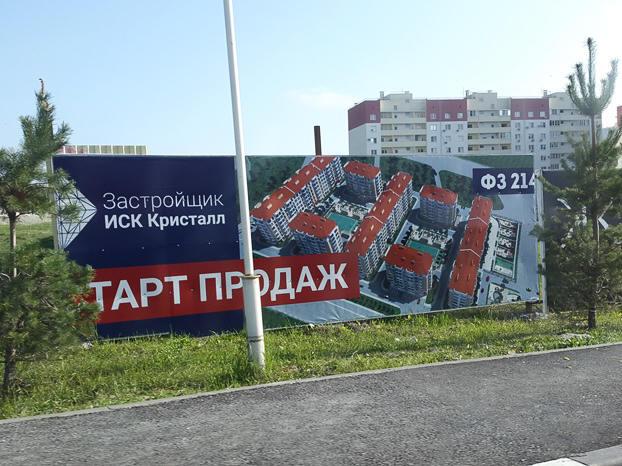 http://sf.uploads.ru/gBZh6.jpg