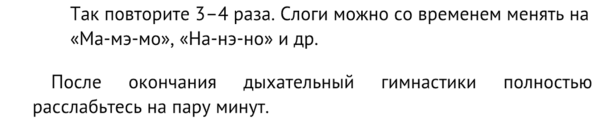 http://sf.uploads.ru/gRy34.png