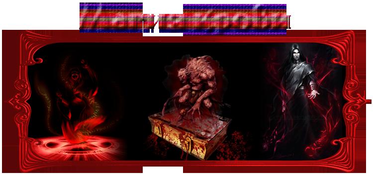 http://sf.uploads.ru/gVILF.png