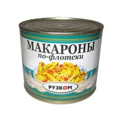 http://sf.uploads.ru/ghUP9.jpg