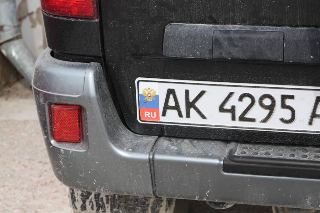 http://sf.uploads.ru/gkGKz.jpg