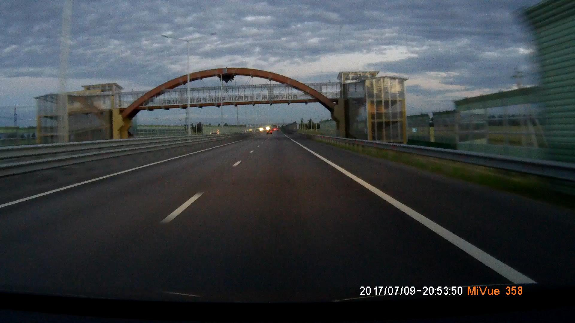http://sf.uploads.ru/hEPgS.jpg