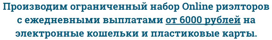http://sf.uploads.ru/hKaU8.png