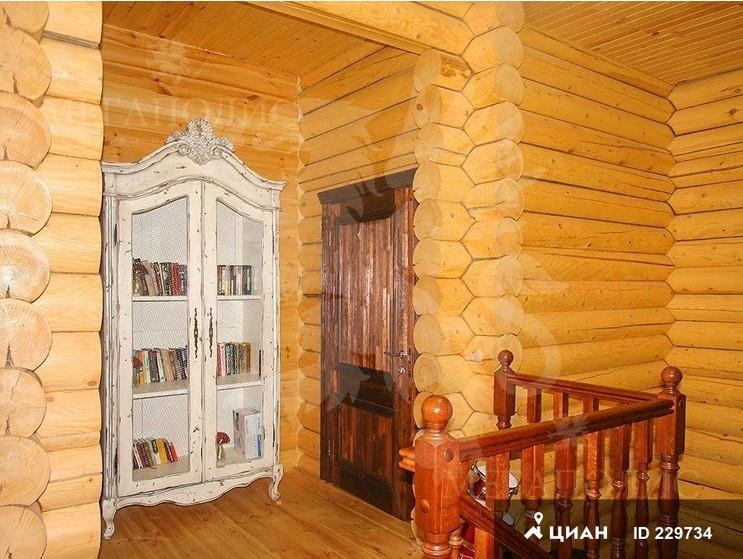 http://sf.uploads.ru/hXNLy.jpg