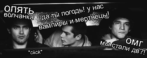 http://sf.uploads.ru/hXtvN.png