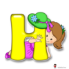 http://sf.uploads.ru/hYxUL.png