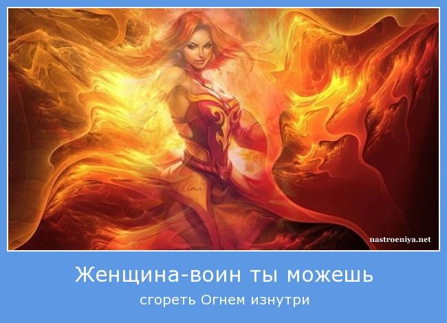 http://sf.uploads.ru/howzJ.jpg