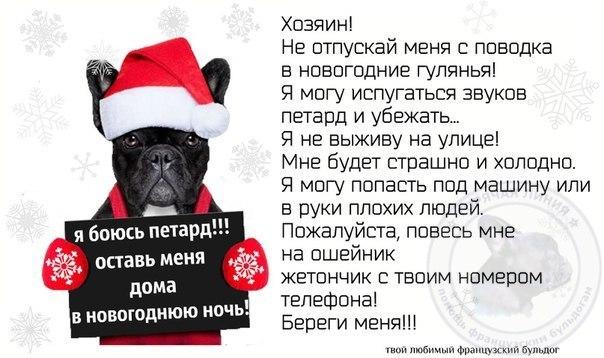 http://sf.uploads.ru/i6mdO.jpg