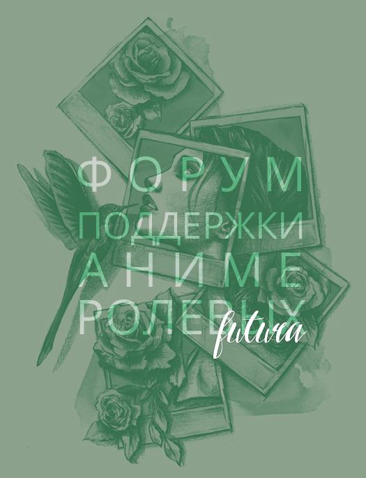 http://sf.uploads.ru/iCVzB.png