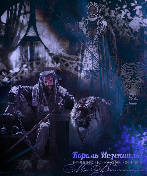 http://sf.uploads.ru/iZM5Y.jpg