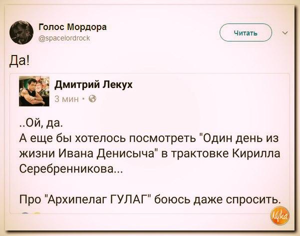 http://sf.uploads.ru/ifqdU.jpg