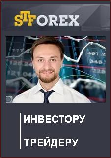 http://sf.uploads.ru/irpfa.png