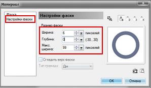 http://sf.uploads.ru/iuHnJ.png