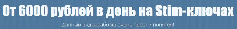 http://sf.uploads.ru/iw79A.png