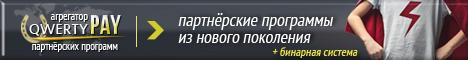 http://sf.uploads.ru/izEDa.jpg