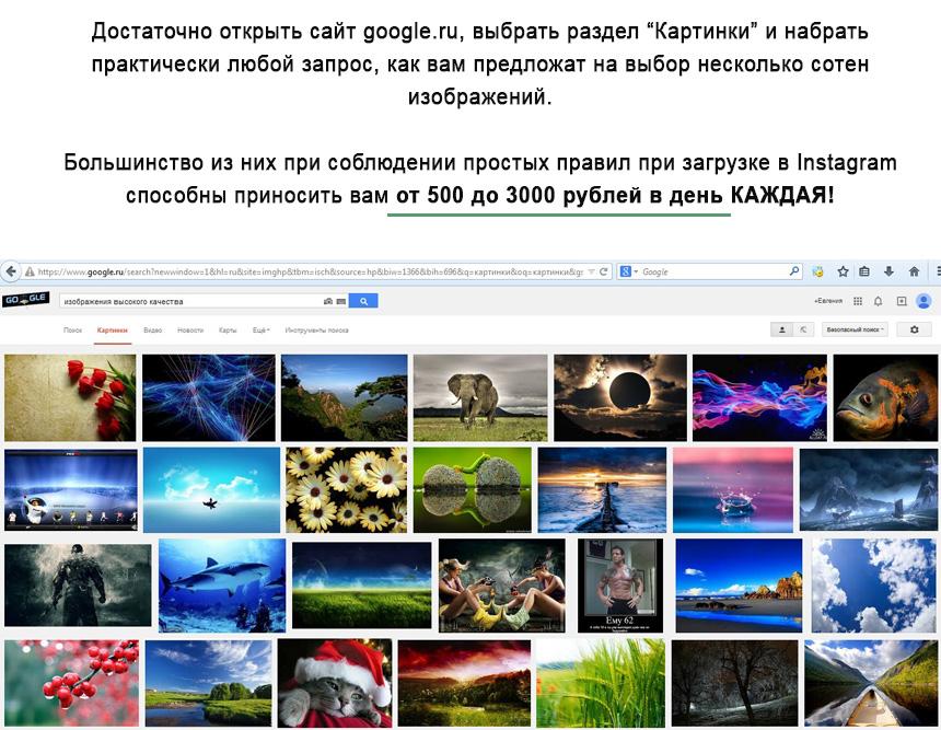 http://sf.uploads.ru/jGpHT.jpg