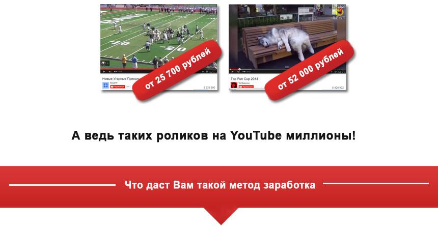 http://sf.uploads.ru/jK4ef.jpg