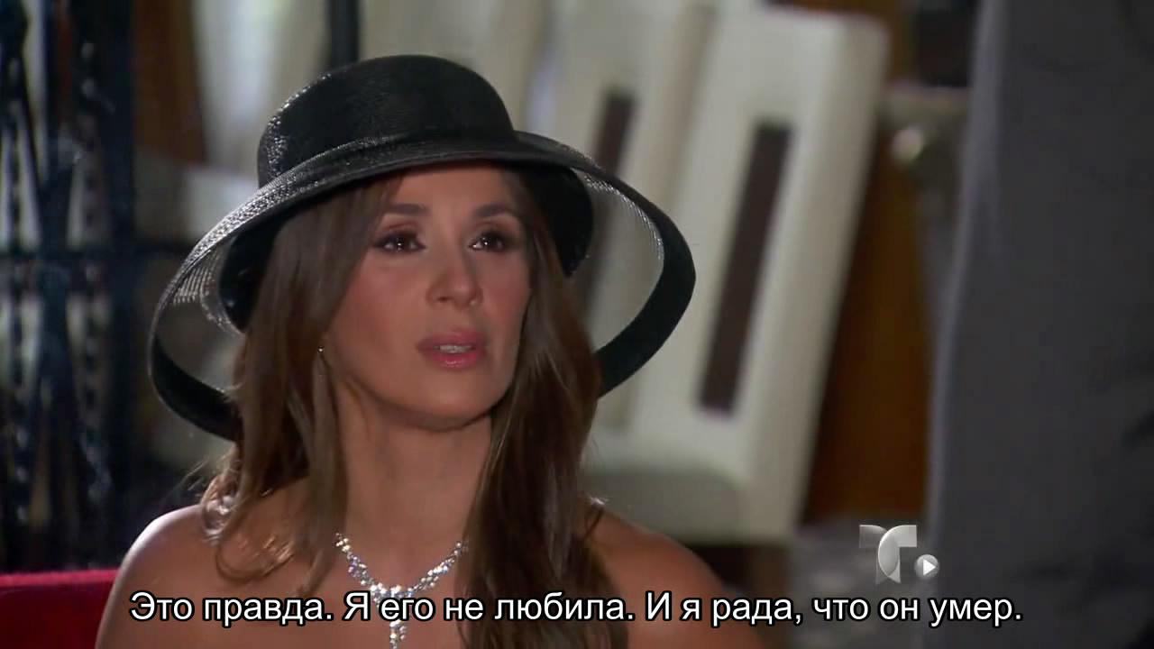 http://sf.uploads.ru/kOEVJ.jpg